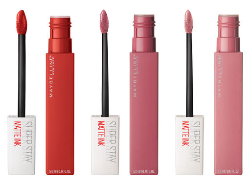 Pack%20Labiales%20Matte%20Ink%20Reds%20Pinks%20Maybelline%205%20ml%2C%2Chi-res