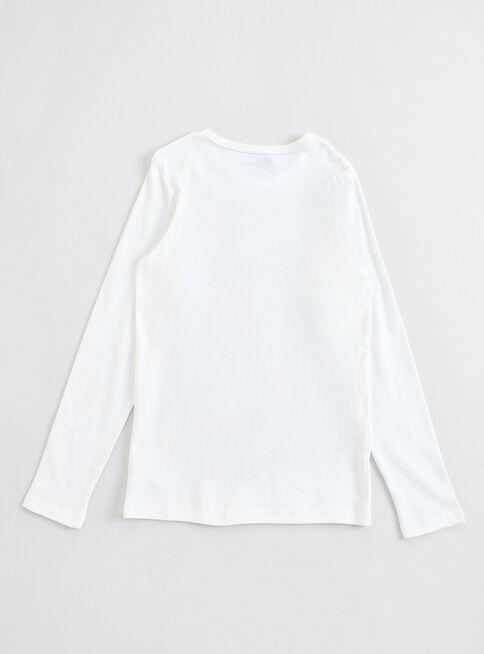 Camiseta%20Manga%20Larga%20Solid%20Color%20Ni%C3%B1o%20Tribu%2CLino%2Chi-res