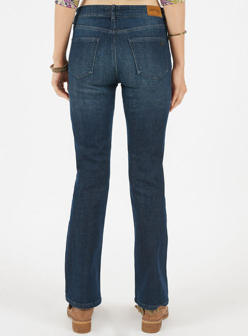 Jeans%20Regular%20Umbrale%2CAzul%20Oscuro%2Chi-res