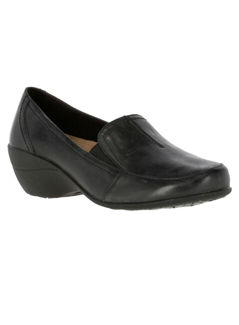 Zapato%20Casual%20Hush%20Puppies%20Kana%20Slip%20On%2CCarb%C3%B3n%2Chi-res