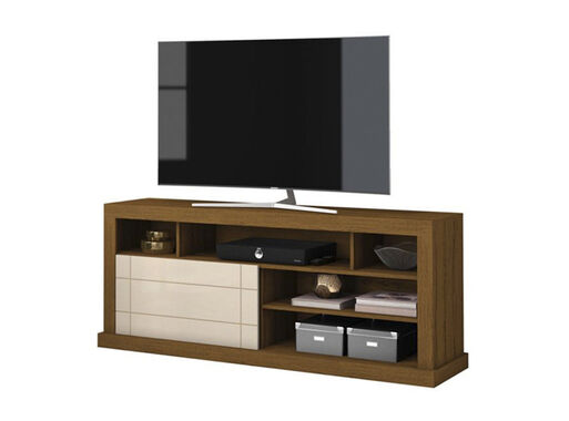 Rack%20TV%2065%22%20Damasco%20Attimo%2CCanela%2Chi-res