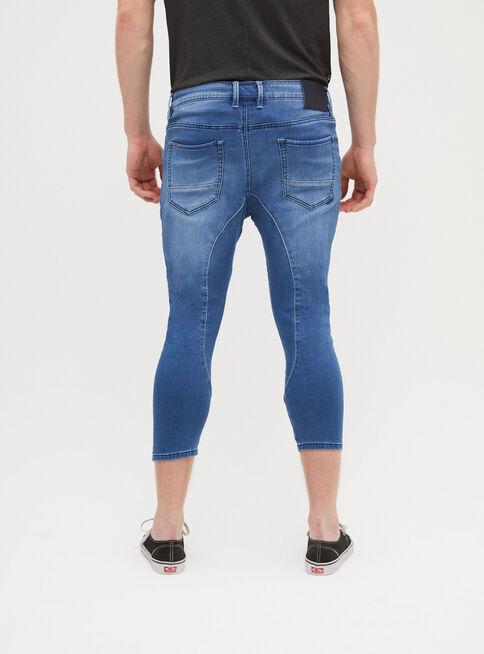 Jeans%20Tapered%20Super%20Crop%20JJO%2CCeleste%2Chi-res