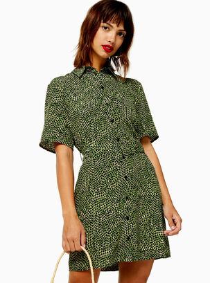 1b8c879603ae Moda Mujer - El estilo que buscas para vestir | Paris.cl