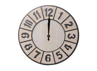 Reloj Factoria Numeros Alaniz Home,,hi-res