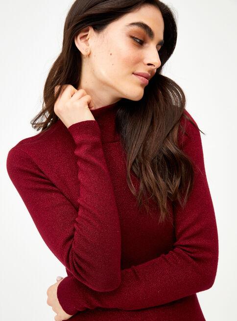 Sweater%20Beatle%20Brillos%20Alaniz%2CCaoba%2Chi-res