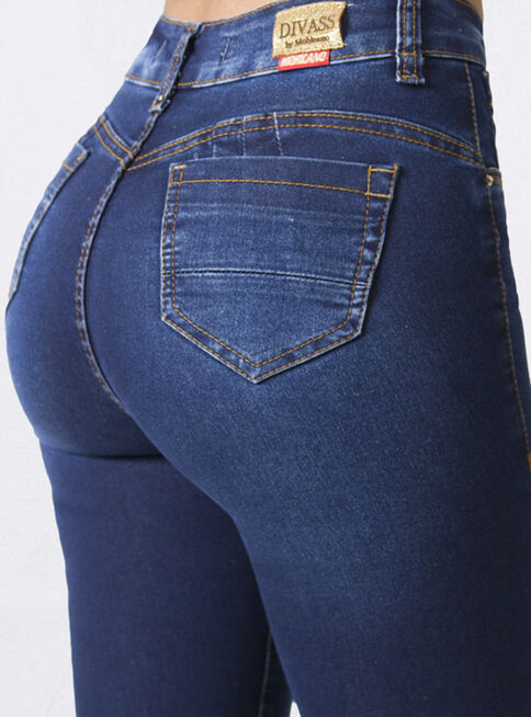 Jeans%20Push%20Up%20Modelo%20%20Power%20Stretch%20Mohicano%2CAzul%20Oscuro%2Chi-res