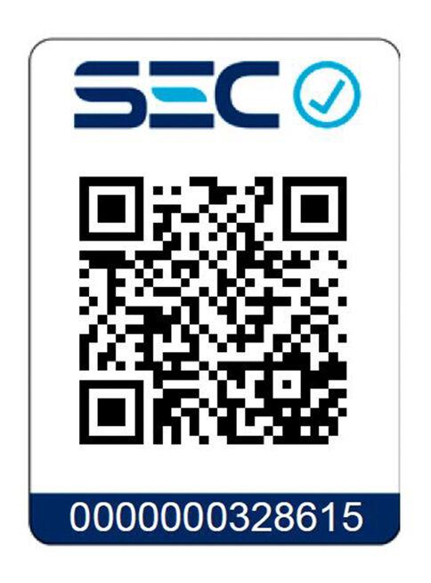 Smartphone%20LG%20K41S%2032GB%20Gris%20Movistar%2C%2Chi-res