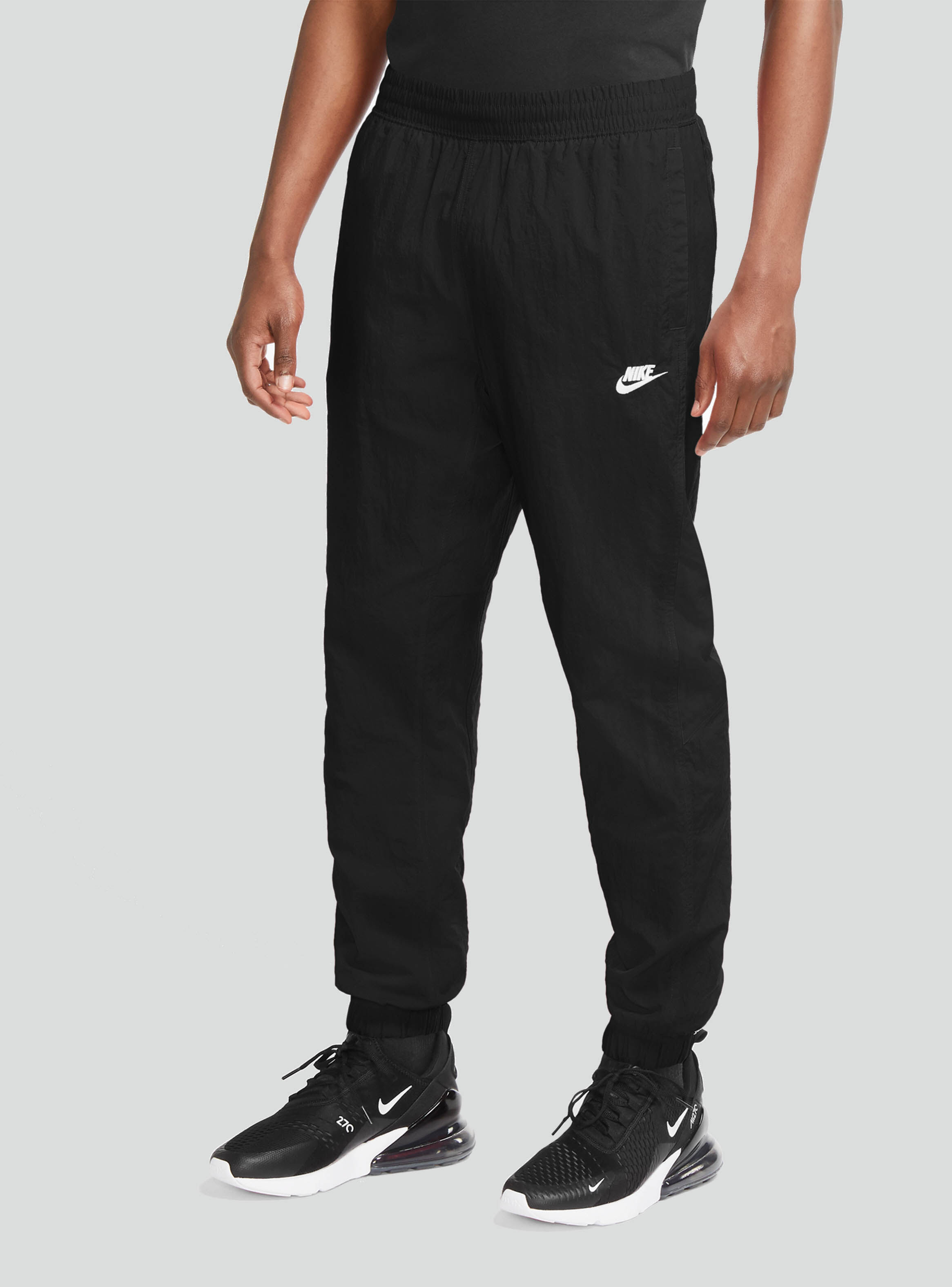 Pantalón Nike Sportswear Hombre