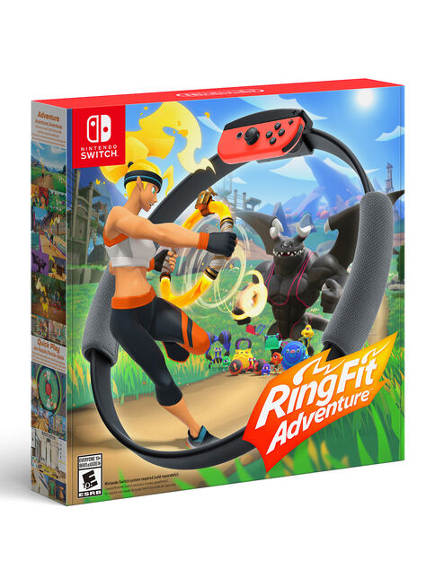 Juego%20Nintendo%20Switch%20Ring%20Fit%20Adventure%2C%2Chi-res