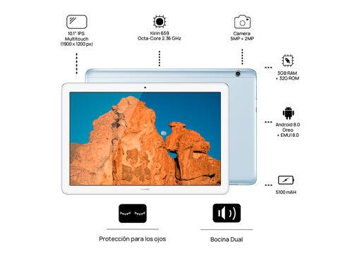 Tablet%20Huawei%20T5%2010%22%20Wifi%203GB%20%2B%2032GB%2C%2Chi-res