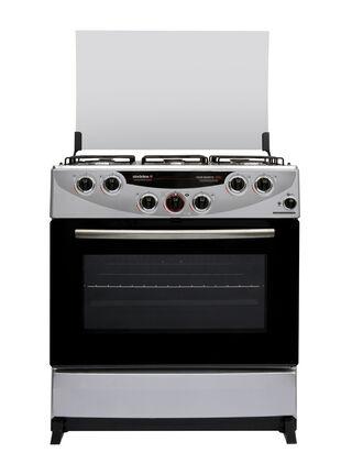 Cocina a Gas Sindelen CH9900 6 Platos,,hi-res