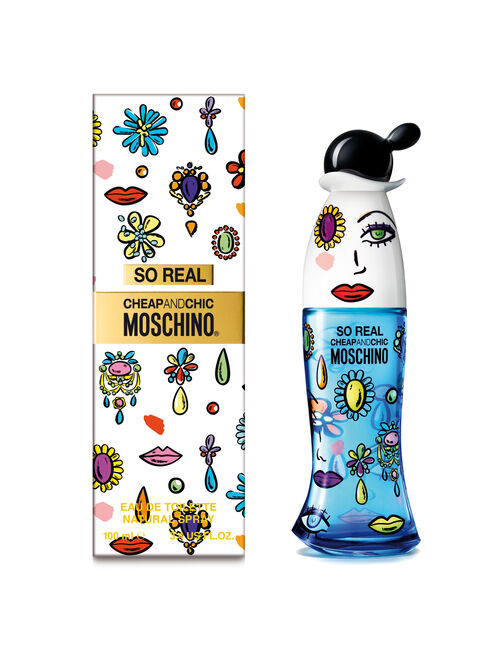 Perfume%20Moschino%20So%20Real%20Mujer%20EDT%20100%20ml%2C%2Chi-res
