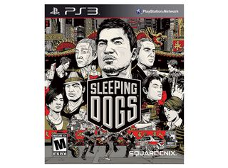 Juego PS3 Sleeping Dogs,,hi-res