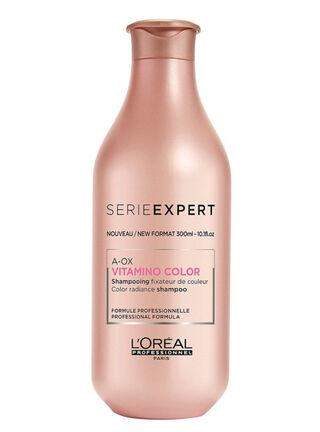 Shampoo Perfeccionador de Color Vitamino-Color A-OX L'Oréal Professionnel,,hi-res