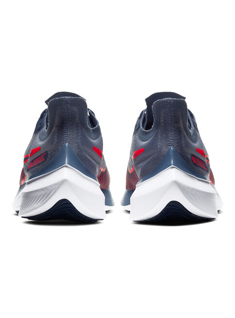 Zapatilla%20Running%20Nike%20Zoom%20Gravity%20Hombre%2CDise%C3%B1o%201%2Chi-res