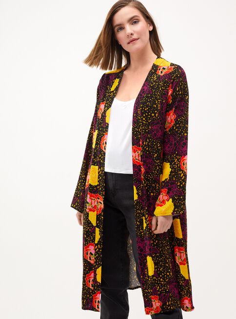 Kimono%20Largo%20Print%20Opposite%2CDise%C3%B1o%201%2Chi-res