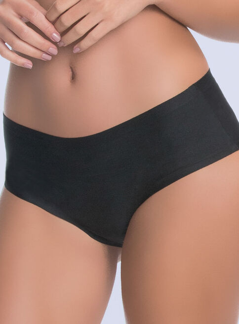 Pack%203%20Pantaleta%20Ultra%20Suave%20Intime%C2%A0%2CSurtido%2Chi-res