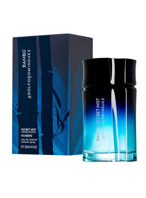 Perfume%20Adolfo%20Dom%C3%ADnguez%20Bamb%C3%BA%20Secret%20Hombre%20EDT%20120%20ml%2C%2Chi-res