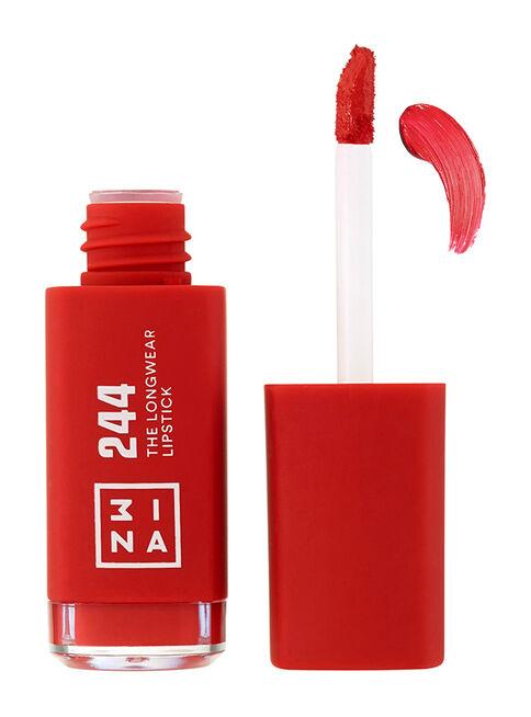 Labial%20L%C3%ADquido%20The%20Longwear%20Lipstick%20244%203INA%2C%2Chi-res