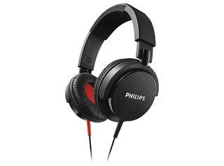 Audifono Philips SHL3100,,hi-res