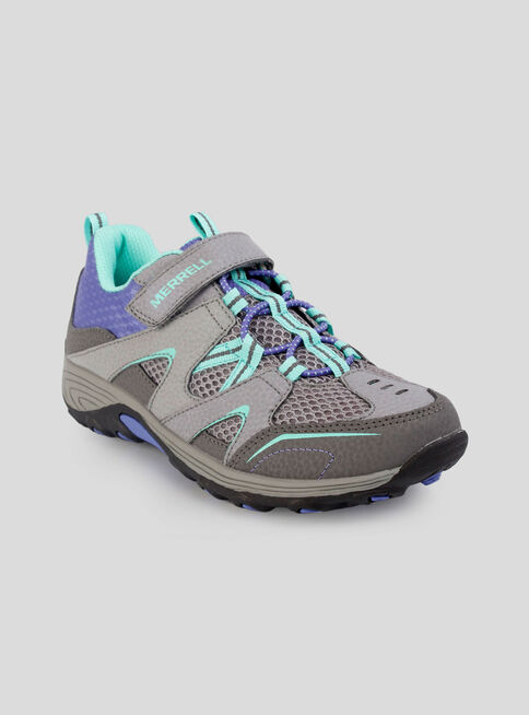 Zapatilla%20Outdoor%20Merrell%20Ni%C3%B1a%20Trail%20Chaser%2CGris%2Chi-res
