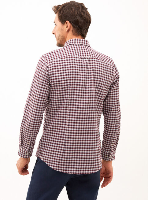 Camisa%20Tradition%20Checks%20Burdeo%20Trial%C2%A0Sport%2CP%C3%BArpura%2Chi-res