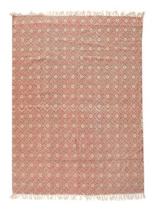 Alfombra Alf Kelim Cotton 180 x 130 cm Kelim Valencia,,hi-res