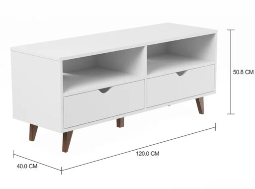 Rack%20TV%2042%22%20Block%20171%20Be_Concept%C2%A0%2CBlanco%2Chi-res