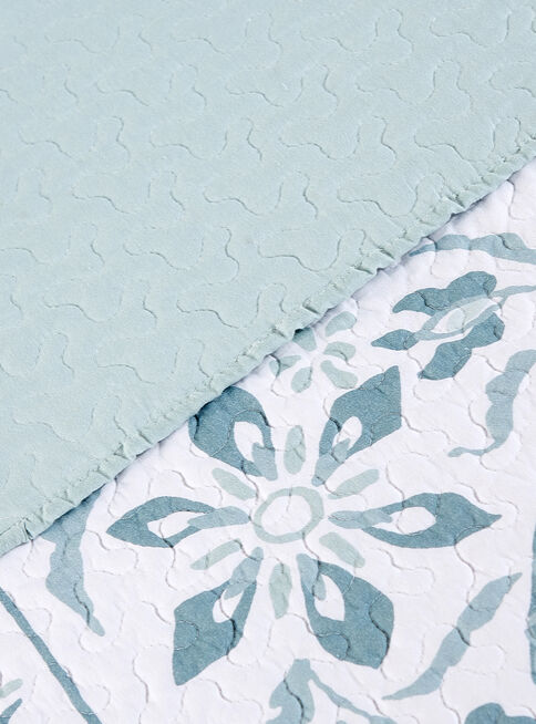 Quilt%20King%20Umbrale%20Home%20Pasley%2CDise%C3%B1o%201%2Chi-res
