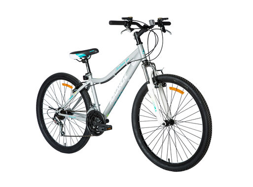 Bicicleta%20MTB%20Avalanche%20Mujer%20Aro%2027.5%22%20Montana%C2%A0%2CGris%2Chi-res