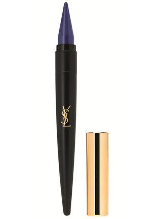 Delineador Couture Kajal Pencil 02 Yves Saint Laurent,,hi-res