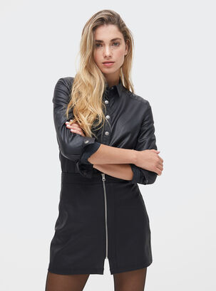c38fdd5123 Faldas - El estilo que se lleva en el mundo