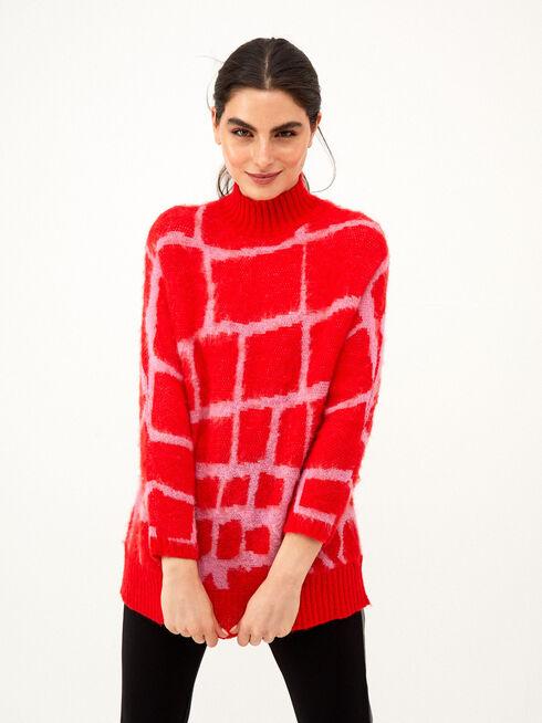Sweater%20Long%20Cuello%20Alto%20Alaniz%2CDise%C3%B1o%201%2Chi-res