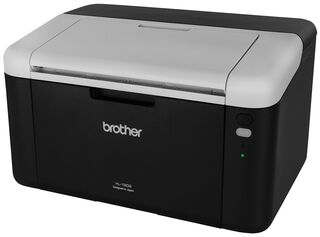 Impresora Brother Laser HL-1202,,hi-res
