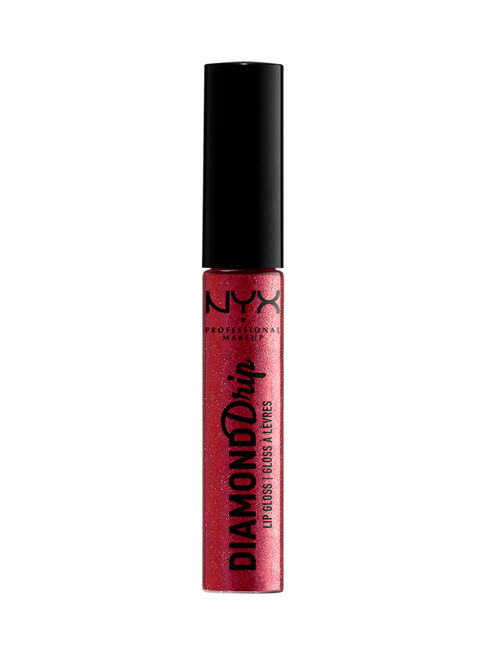 Labial%20Diamond%20Drip%20Fire%20and%20Desire%20NYX%20Professional%20Makeup%2C%2Chi-res