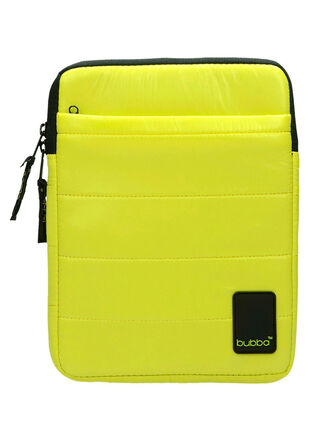 Funda Laptop Bubba Classic Sleeve Mini Acid Mint,Amarillo,hi-res