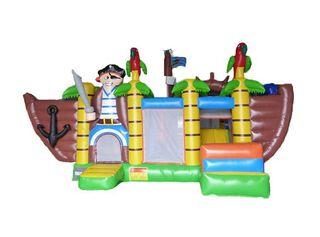 Barco Pirata Combo Talbot,,hi-res