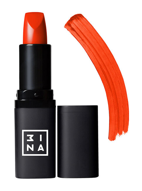 Labial%20The%20Essential%20Lipstick%20112%203INA%2C%2Chi-res