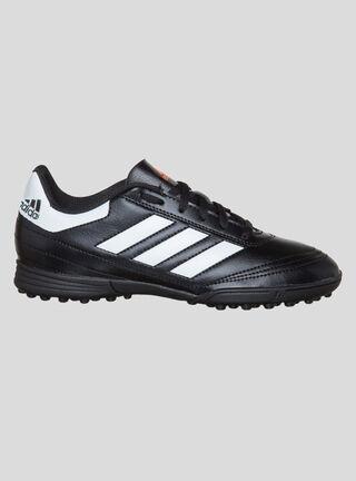 Zapatilla Adidas Goletto VI Fútbol Niño,Carbón,hi-res