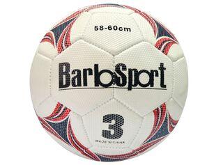 Pelota Handball Basic N°1 BarloSport,Lino,hi-res