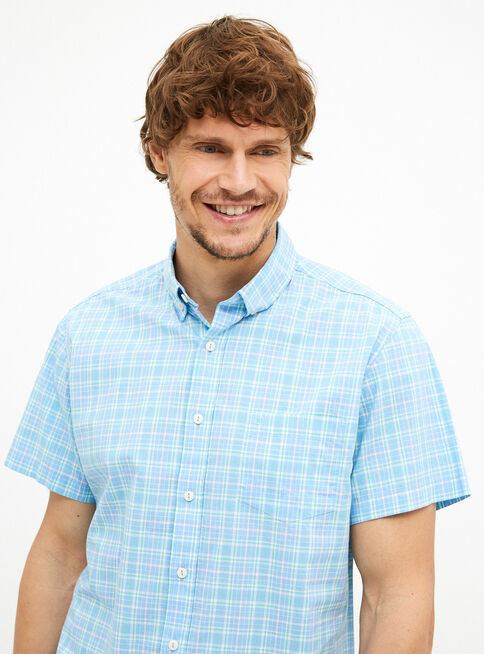 Camisa%20B%C3%A1sica%20Legacy%2CDise%C3%B1o%201%2Chi-res