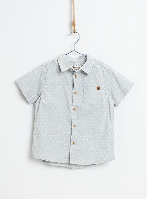 Camisa%20Manga%20Corta%20Mini%20Print%20Ni%C3%B1o%20Tribu%2CCeleste%2Chi-res