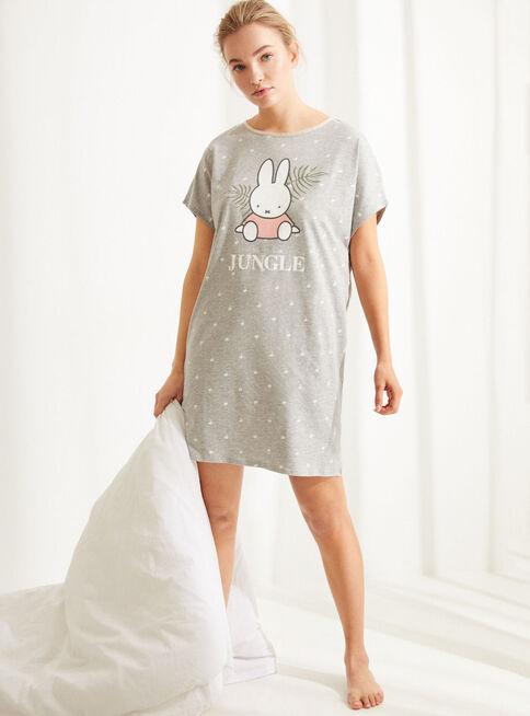 Camisa%20de%20Dormir%20Dise%C3%B1o%20Miffy%20Tropical%2CGrafito%2Chi-res