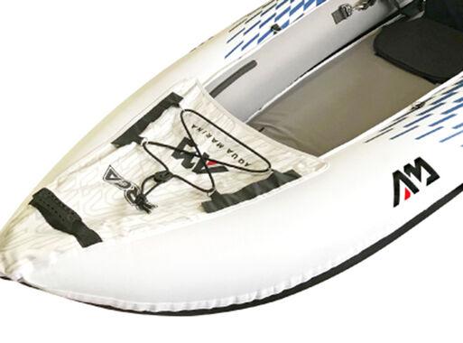 Kayak%20Inflable%20Orca%20Aquamarina%2C%2Chi-res