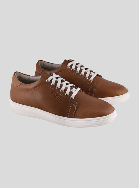 Zapato%20Casual%20Fagus%20Hombre%205SZ3321%20Caf%C3%A9%2CCaf%C3%A9%2Chi-res