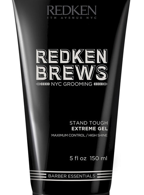Gel%20Capilar%20Stand%20Tought%20150%20ml%20Redken%20Brews%2C%2Chi-res