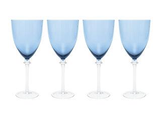 Set 4 Copas Tinto Azules Sarah Miller,,hi-res