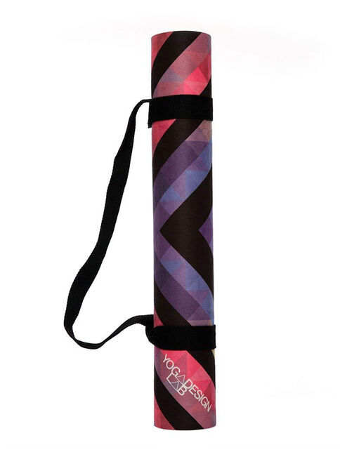 Mat%20Commuter%20Chevron%201.5%20mm%20Yoga%20Design%20Lab%2C%2Chi-res