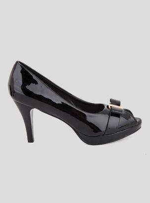 Zapatos De Vestir El Mejor Estilo Para Ti Pariscl