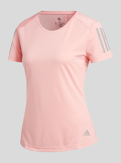 Polera%20Adidas%20Mujer%20Own%20The%20Run%2CRosado%2Chi-res